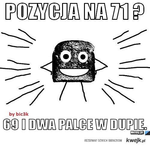 Pozycja 71