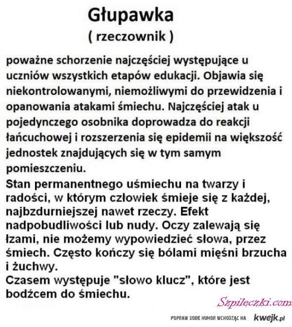 Glupawka