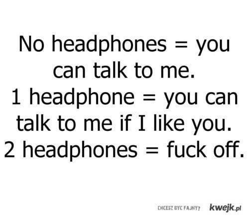 słuchawki . true true true ...