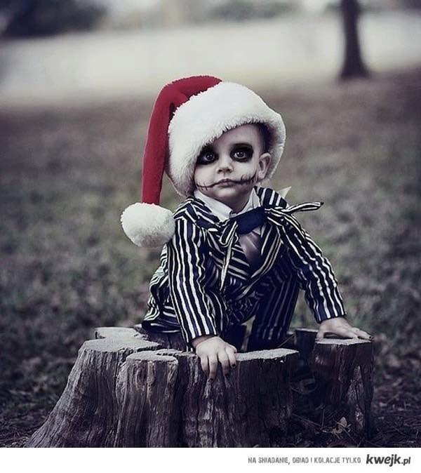 Jack Skeleton . ♥