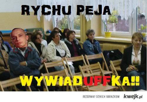 RYCHOO