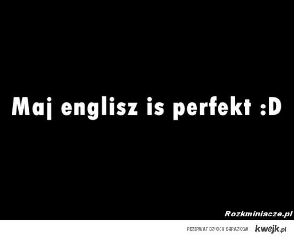 Englisz