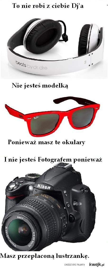 Hipsterzy mnie zabiją.