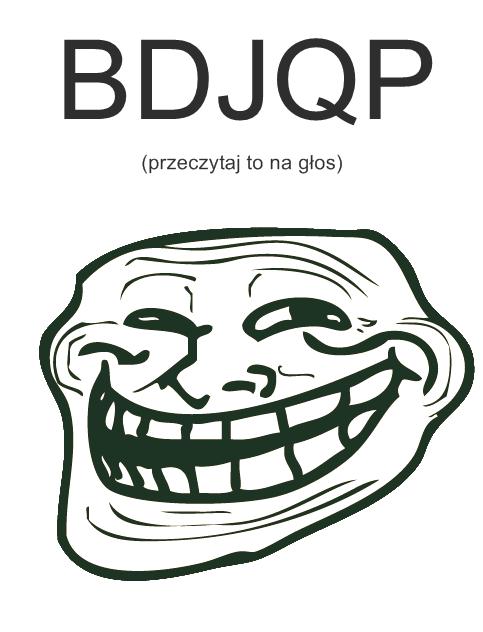 BDJQP ;>