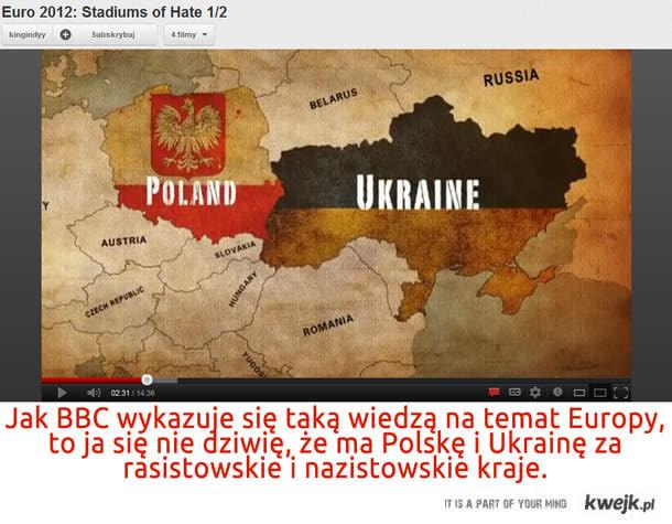 Polska graniczy z Austrią....jasne.