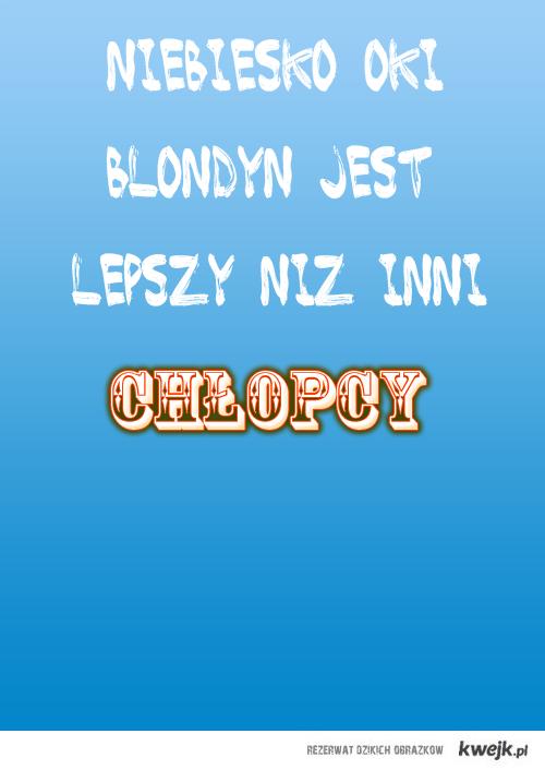 blondyn<333