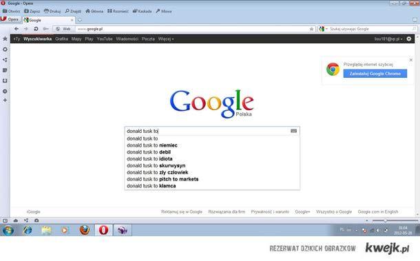 Wujek Google prawde ci powie..