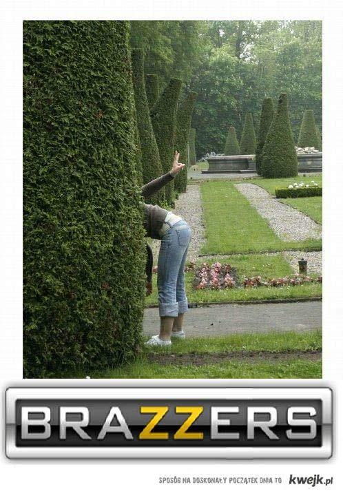 brazzers ;)