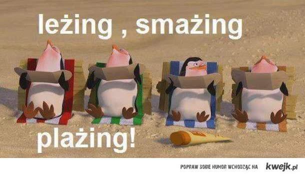 Lezing plazing smazing