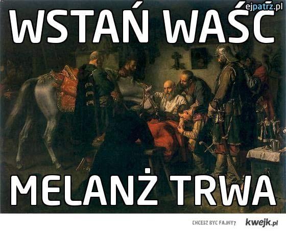 Wstan wasc
