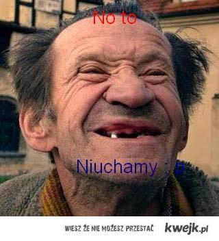 No To !!!!