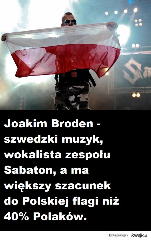 Joakim