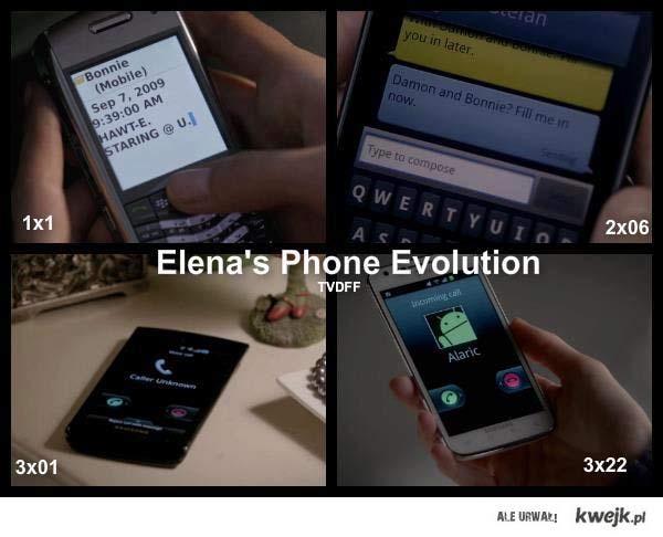 telefon eleny
