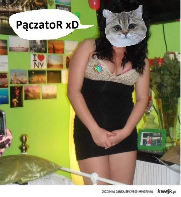 Paczator
