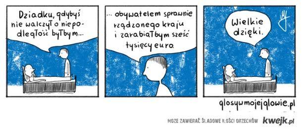 powstaniec