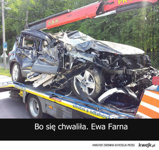 Farna - Wypadek.mp3