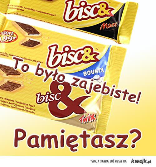 bisc&