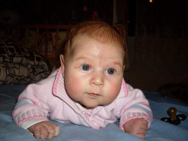 Wspomóż akcję Malucha dla małej Hani ! (http://www.wykop.pl/ramka/1155613/internetowe-glosowanie-akcja-charytatywna/)