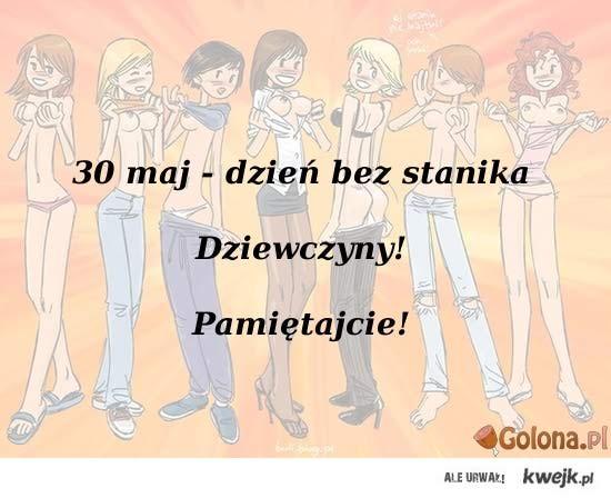 Dziewczyny pamiętajcie