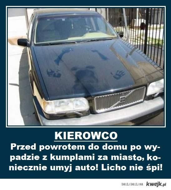 Kierowco