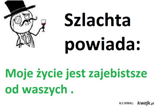 slacheckie