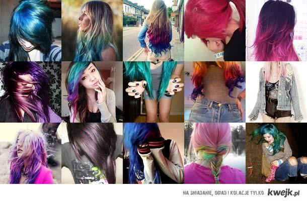 Kolorowoo ♥