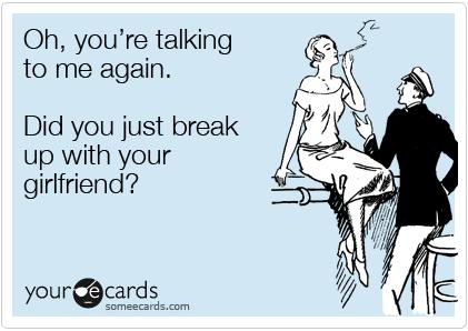 znowu gadasz