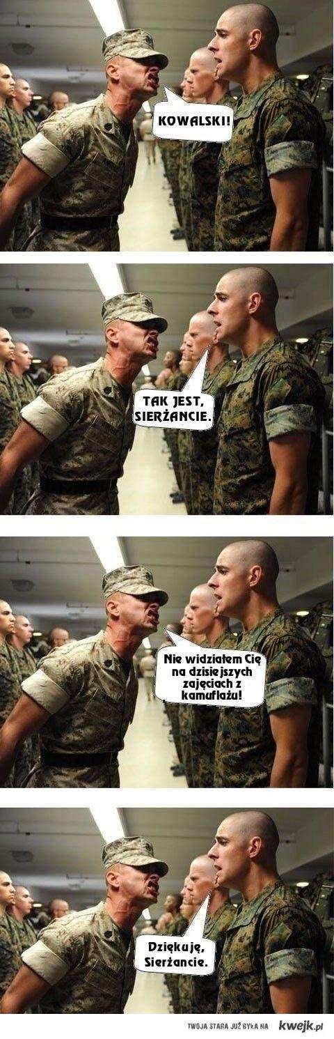 Ha ha ha