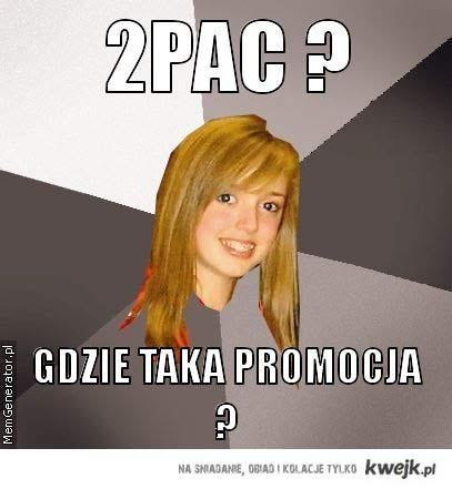 Bladynka