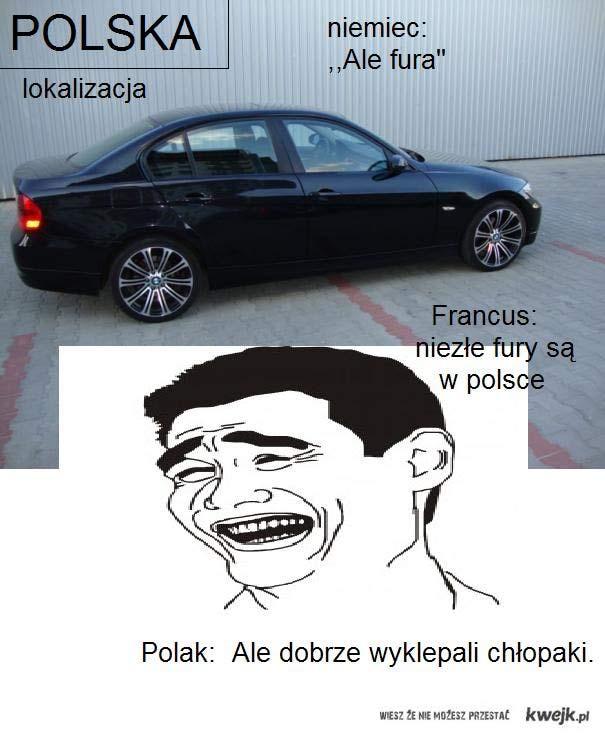 TA POLSKA