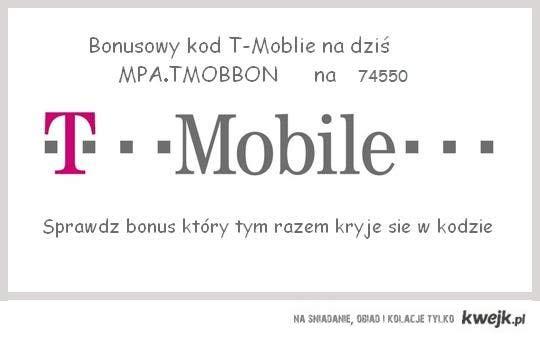 bonus 30zl