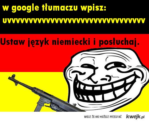 karabin google