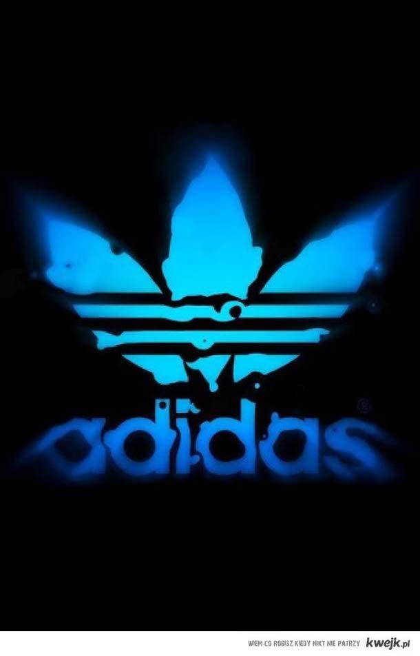 Adidas 4Ever