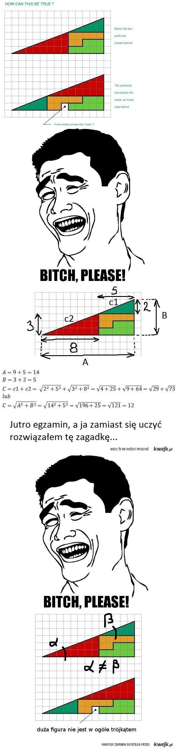 rozwiązanie2