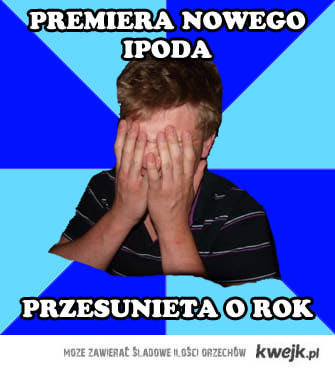 Apple fanboy