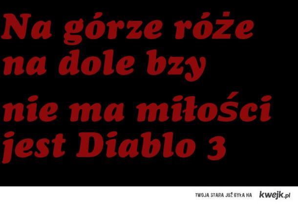 Diablo Czy
