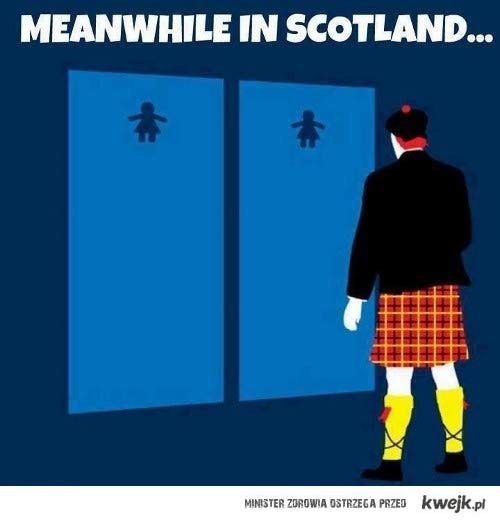 meanwhile_in_scotland