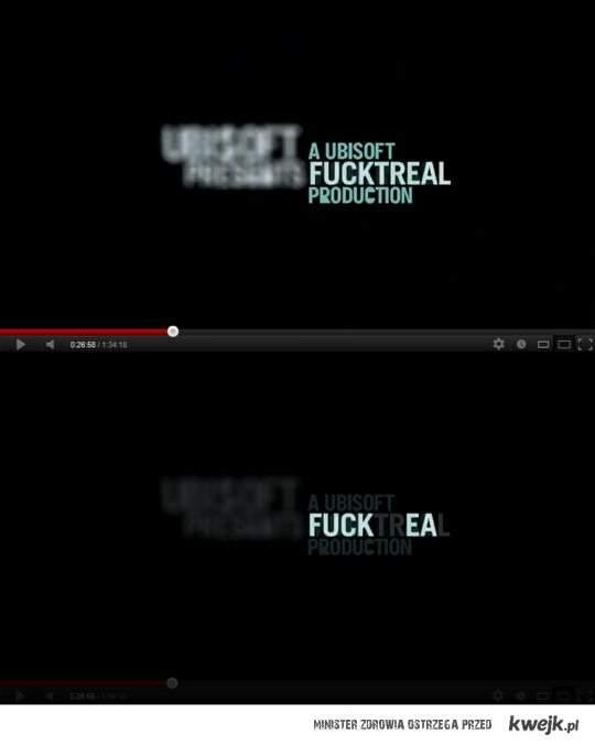 E3 Farcry3 Trailer