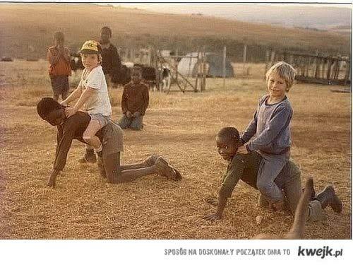 GTA AFrika