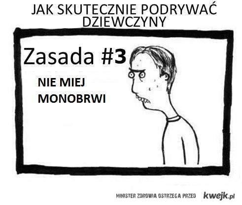 monobrew