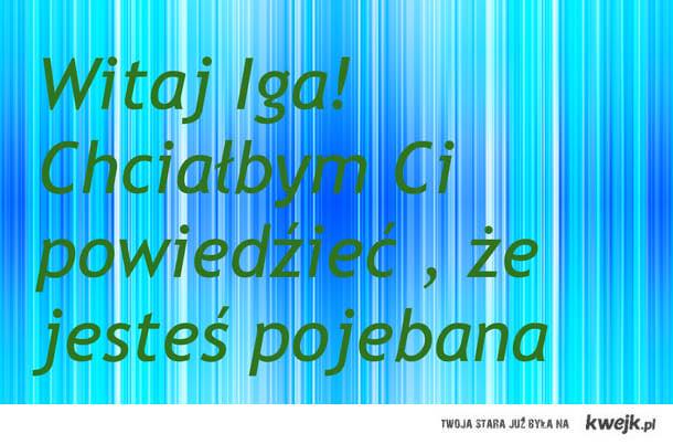 habababa
