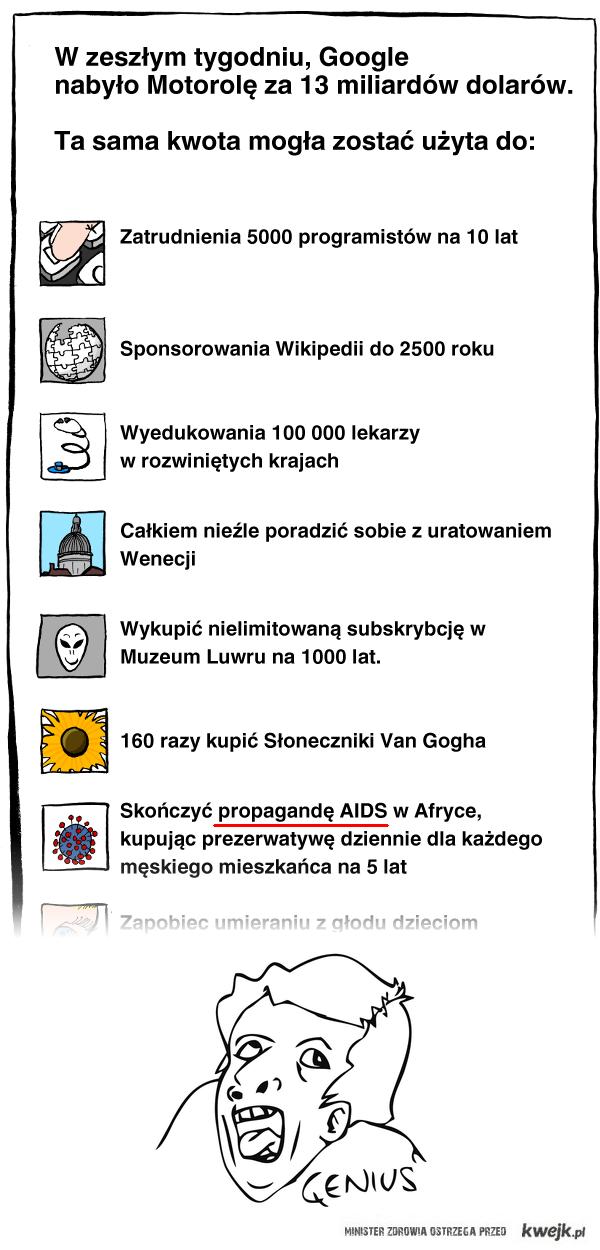 Propaganda AIDS