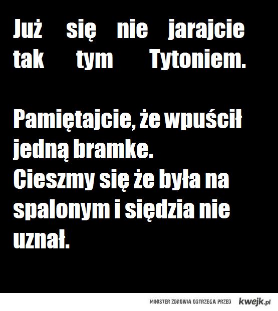 polski fart