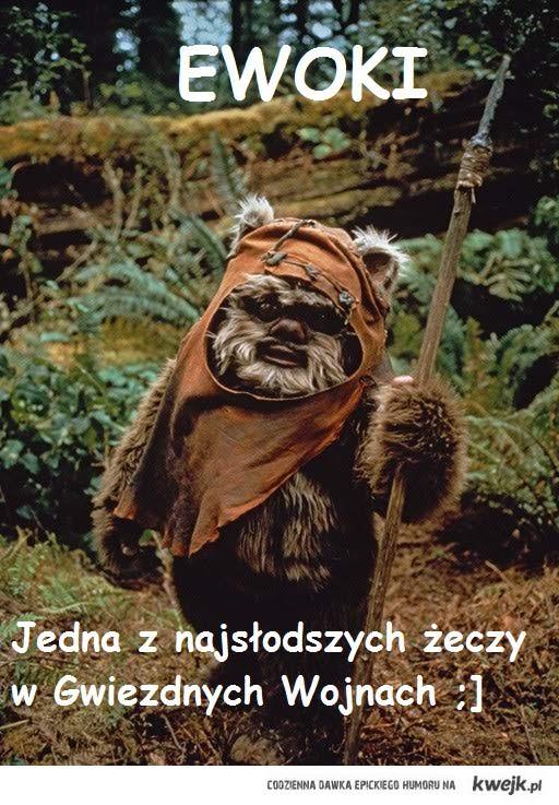 Star Wars ;]