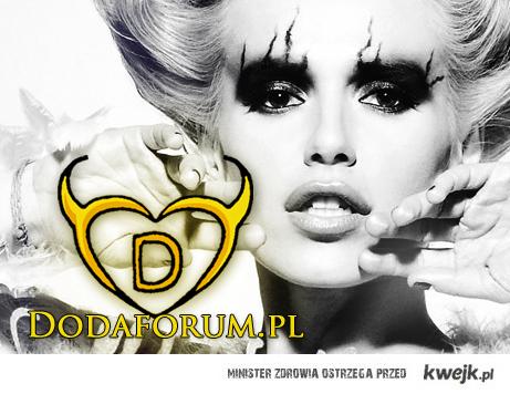 DodaForum