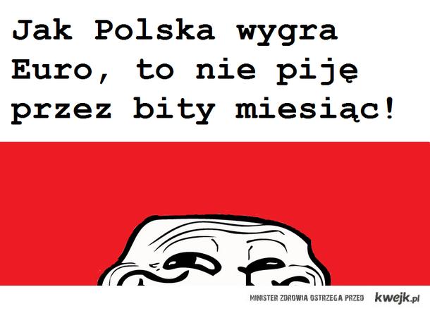 Polska i Euro