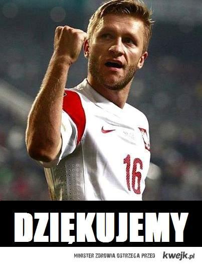 Kuba Błaszczykowski