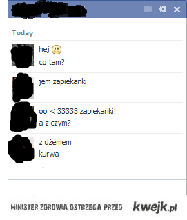 anonimowe rozmowy online Toruń