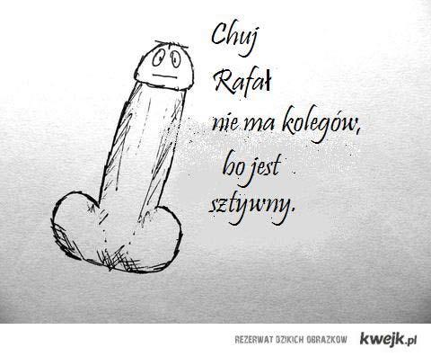 Rafał