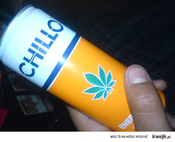 CHILLO